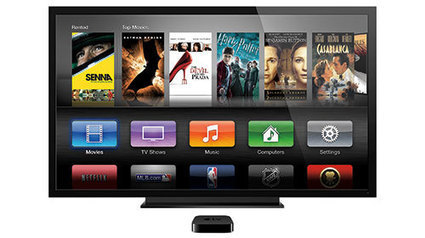 Ready To Cut The Cable TV Cord? Here's How To Do It | Television | Scoop.it