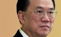 Hong Kong's former leader Donald Tsang charged over corruption allegations | Criminology and Economic Theory | Scoop.it