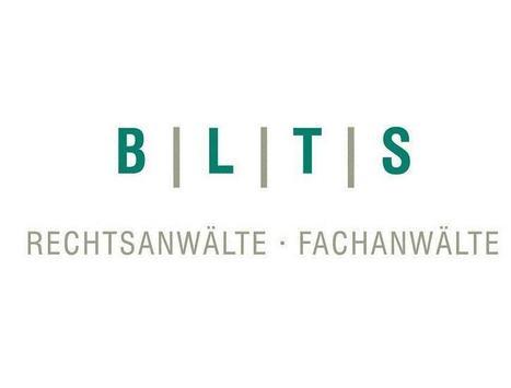 openPR - BLTS Rechtsanwälte Fachanwälte Regensburg berichtet - Pressemitteilung von BLTS Rechtsanwälte Fachanwälte   BLTS   Scoop.it