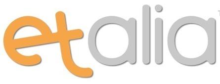 Finalmente Etalia: una piattaforma italiana per guadagnare dai propri contenuti   Il web writing in Italia by Contenuti WEB   Scoop.it
