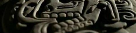 Leyendas Mayas: 4 Historias de una civilizacion antigua | Kukulkán: El dios de dioses | Scoop.it