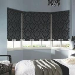 Best Blinds for Your Home   Home Decoration Tips...   Scoop.it
