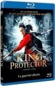 King Protector | MANGAS JAPONAIS | Scoop.it