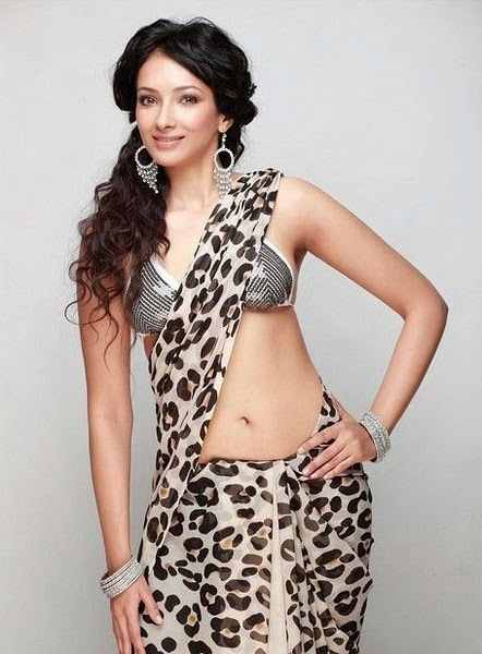 Saree the trendy vogue for any Event | Fashion Trends | Scoop.it
