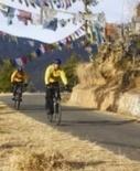 Bhoutan : un modèle de développement du tourisme durable   Le tourisme durable   Scoop.it