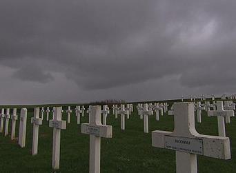 La Première Guerre mondiale fait débat au Royaume-Uni | Memoires de 14-18 | Scoop.it