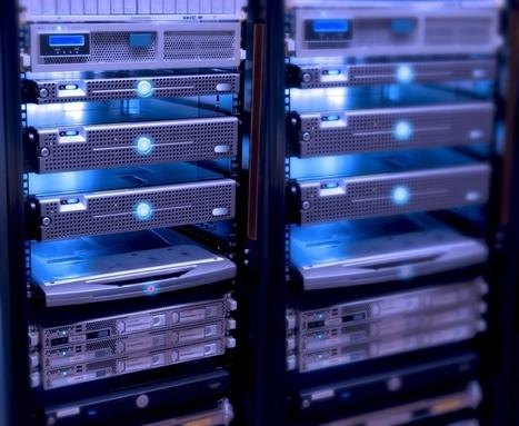 Qualité des données : tendances et best practices | CRM, using data | Scoop.it