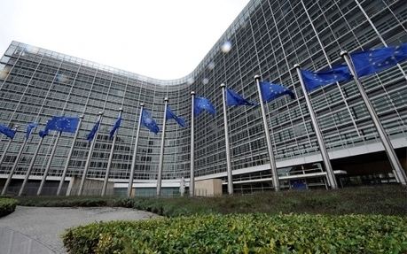 Secret Malware in European Union Attack Linked to U.S. and British Intelligence - The Intercept | Technology by Mike | Scoop.it