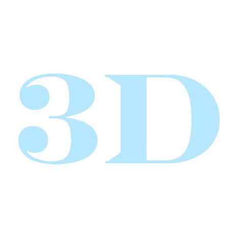 3D Printing Basics: The Free Beginner's Guide - 3D Printing Industry | 3D printing | Scoop.it