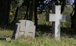 Décès rapprochés à Courlay | GenealoNet | Scoop.it