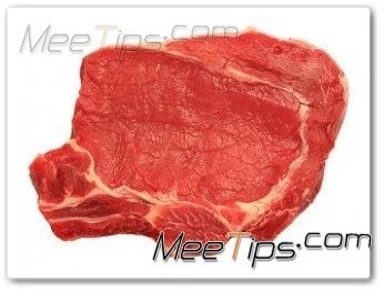 สเต็กเนื้อ สูตรเด็จ พร้อมวิธีทำสเต็กเนื้อและสูตรหมักสเต็กเนื้อวัวนุ่มๆ | JR PLOY | Scoop.it