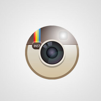 Instagram Photo & Video Likes on Sale, Easy and Safe - GigonSale | Love | Scoop.it