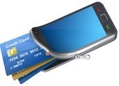 What's in Your Wallet? | PayX blog | Payments News | Scoop.it