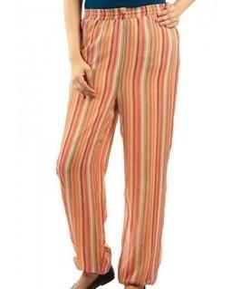 Women's Palazzo Pants - Orange | EdayGarments- Buy Dresses, skirts, tops, Tunics | Scoop.it