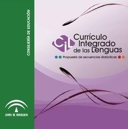 Teacher Ali Resources: CLIL | CLIL AICLE | Scoop.it