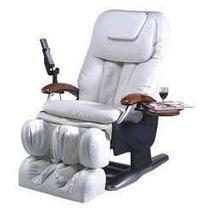 Massage Chair | About Massage Chairs | Scoop.it