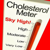 Common Myths about Cholesterol In Hindi | Jiyo Healthy | First Aid | Scoop.it