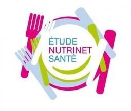Mille végétaliens et véganes pour l'étude Nutrinet-Santé | Ambassadeurs NutriNet-Santé | Scoop.it