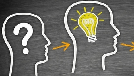 A politicians' guide to innovation in Australia   The Jazz of Innovation   Scoop.it