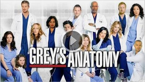 How to Download Greys Anatomy Episodes Cheapl | download full free episodes | Scoop.it