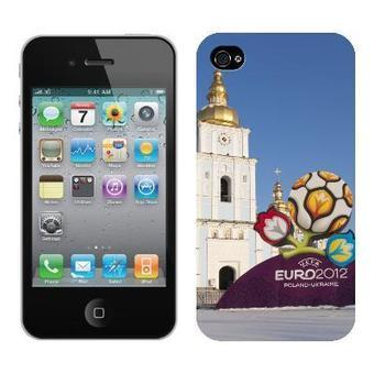 EURO 2012 iPhone 4 case | Apple iPhone and iPad news | Scoop.it