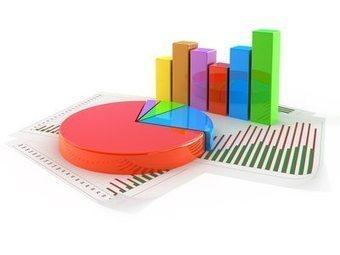 Organisez vos tâches efficacement: i-list.it, outil de gestion | Gestion du temps et de projets | Scoop.it