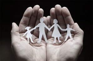 Understanding the importance of Sussex County Divorce Lawyers | New Jersey lawyers | Scoop.it