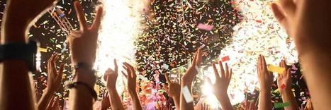 Circus Celebrations at Park Hyatt Goa Resort and Spa | Travel | Scoop.it