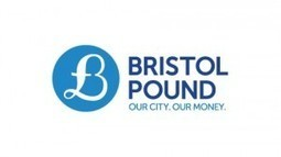 Bristol Pounds to be accepted for council tax payments | Monnaies En Débat | Scoop.it