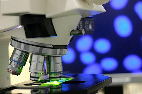 Programming genetic code can lead to better designer genes   SynBio   Scoop.it