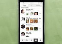 Pinterest looks to pre-empt search and become go-to place for retail browsing | Inbound marketing + eCommerce | Scoop.it