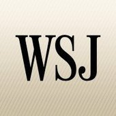 Thailand Likely to Cut Rates as Crisis Persists - eWallstreeter | Others | Scoop.it