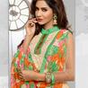 Shop Online Indian Women Clothing