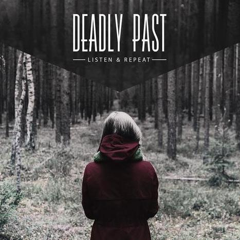 Deadly Past - Memories | Jamendo Music | | MUSICOSAS | Scoop.it