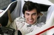F1 - Sergio Pérez vise de belles performances cette saison | Auto , mécaniques et sport automobiles | Scoop.it