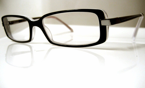 Le chef de projet: vision, style et comportement (part 2)   Experts de la gestion de projet   Scoop.it
