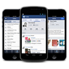 Local, Mobile, Social, & Internet Marketing