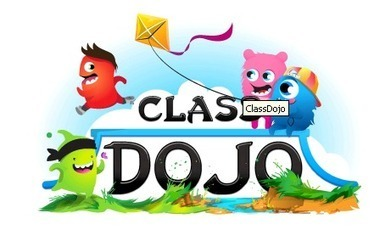 TIC en Educación: ClassDojo | #REDXXI | Scoop.it