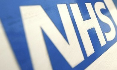 NHS struggle to meet £20bn savings target hits elderly hardest | AP Comparative Articles | Scoop.it