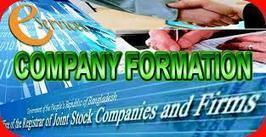 Company registration in India | Company Registration | Scoop.it