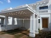 Villa a vendre sur bouskoura | Les Annonces Du Maroc | Scoop.it
