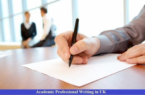 What is the Difference between Blog & Essay? | Dissertation Online UK | Scoop.it