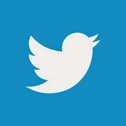 Le nouveau Twitter est désormais activé pour tous les profils - #Arobasenet | Médias et réseaux sociaux | Scoop.it