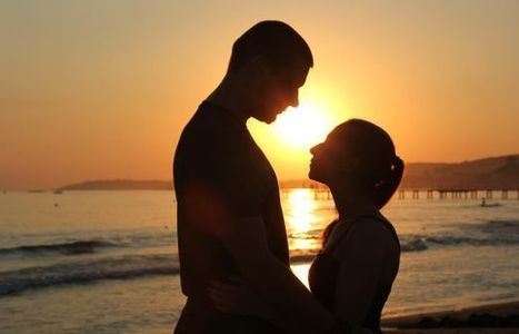 What You and Your Valentine Should Know | UANews | CALS in the News | Scoop.it