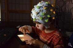 Neuroscientists identify brain mechanisms that predict generosity in children | Managing Technology and Talent for Learning & Innovation | Scoop.it