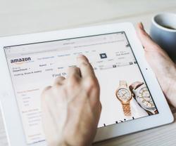 Mittelständler überholen Amazon | Social Media Superstar | Scoop.it