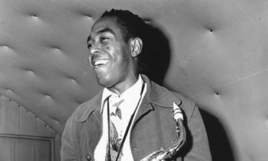 Kansas City Lightning: The Rise and Times of Charlie Parker by Stanley Crouch – review | Jazz from WNMC | Scoop.it