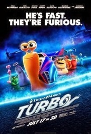 Watch Turbo Movie online   Download Turbo ovie. - Get The Latest Links To Watch Movies Online Free In HD, HQ.   Watch Movies, Tv Shows Online Free Without Downloading   Scoop.it