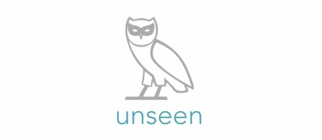 Unseen, An Anonymous Photo Sharing App For Colleges, Raises $2.1 Million | TechCrunch | Exploring Social Media in Education | Scoop.it