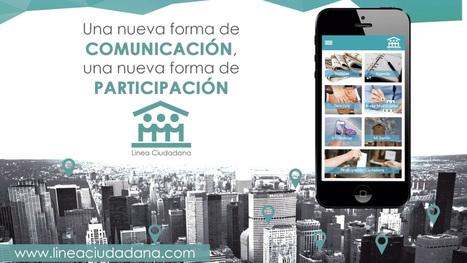 Participación ciudadana, plataforma de participación ciudadana para administraciones públicas | Gobierno Abierto para América Latina | Governo Aberto para América do Sul | Scoop.it